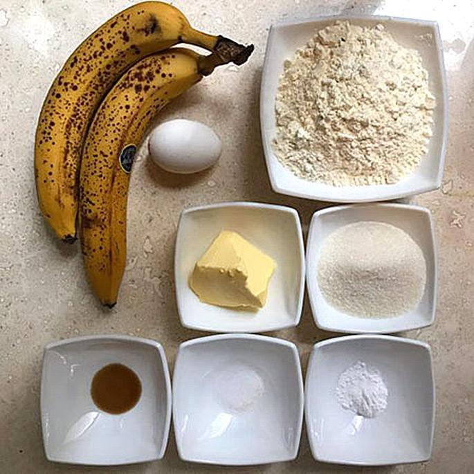 مواد اولیه شیرینی پزی