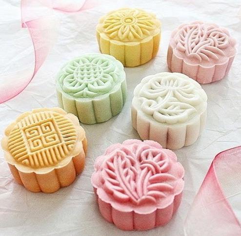 نکات طلایی شیرینی پزی