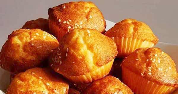 تکنیکهای طلایی شیرینی پزی، پف کردن کیک و شیرینی